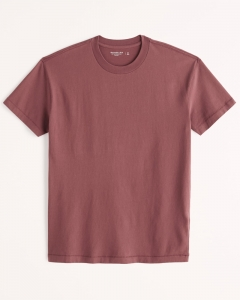 AF Essential Relaxed Tee