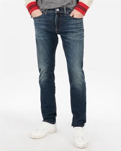 Jean Express Skinny Hyper Stretch
