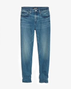 Jean Express Slim Straight