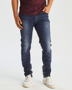 Jean American Eagle Extreme 4