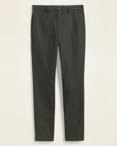 Khaki Old Navy form Slim