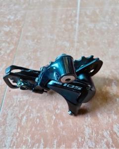 Cùi đề Shimano 105 RD-5800