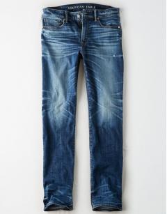 AE Jean Straight