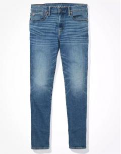 AE Slim Fit Jean